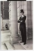 JAMES COOK, Eton june 4, 1983