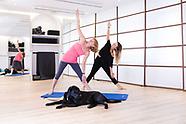 Yoga 270418