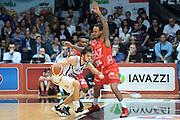 DESCRIZIONE : Caserta campionato serie A 2013/14 Pasta Reggia Caserta EA7 Olimpia Milano<br /> GIOCATORE : Michele Vitali<br /> CATEGORIA : controcampo blocco<br /> SQUADRA : Pasta Reggia Caserta<br /> EVENTO : Campionato serie A 2013/14<br /> GARA : Pasta Reggia Caserta EA7 Olimpia Milano<br /> DATA : 27/10/2013<br /> SPORT : Pallacanestro <br /> AUTORE : Agenzia Ciamillo-Castoria/GiulioCiamillo<br /> Galleria : Lega Basket A 2013-2014  <br /> Fotonotizia : Caserta campionato serie A 2013/14 Pasta Reggia Caserta EA7 Olimpia Milano<br /> Predefinita :