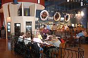 Hoover Grill, Columbus, Ohio.