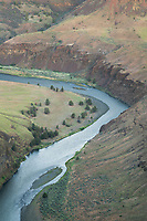 John Day River Oregon