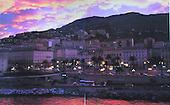 Soglia del Paradiso & Corsica Animan CH