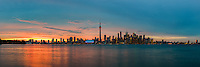 http://Duncan.co/toronto-skyline-at-sunset