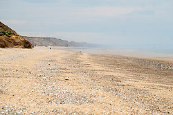 Hornsea dog friendly beach beach<br /> <br />  03 August 2018<br />  Copyright Paul David Drabble<br />  www.pauldaviddrabble.co.uk