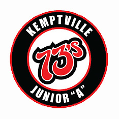 Kemptville 73S