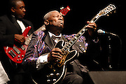 IMAGES ARE NOT PUBLIC DOMAIN..ALL IMAGES ©SUZI ALTMAN. CALL FOR USE, LICENSE OR PRINTS. CELL 601-668-9611 OR EMAIL SUZISNAPS@AOL.COM.BB King Museum edit for films.(Photo/© Suzi Altman)