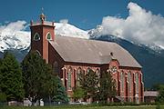 Western Montana. Missoula Photographer, Missoula Photographers, Montana Pictures, Montana Photos, Photos of Montana