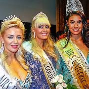 20150829 Mrs. Universe 2015 Minsk