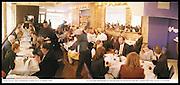 Gascon 3. Club Gascon. West Smithfield, London EC1. 12 March 1999.<br /> © Copyright Photograph by Dafydd Jones 66 Stockwell Park Rd. London SW9 0DA Tel 0171 733 0108