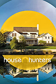 """March 30, 2021 (USA): HGTV'S """"House Hunters"""" Episode"""