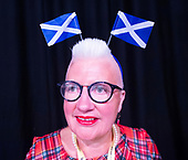 SNP Autumn Conference 7th October 2018