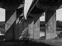 http://Duncan.co/shadows-under-the-bridge