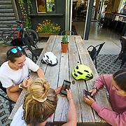 LEM Bike 2021