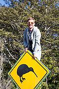 kiwi experience adventures in the north island new zealand winter 2015 adventure travel photography by felicity jean photography fleaphotos coromandel photographer