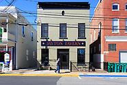 Dayton Tavern 10.19.2017