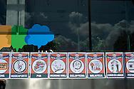 Roma 1 Luglio 2014<br /> Alcune centinaia di attivisti degli spazi sociali autogestiti, hanno occupato il dipartimento al Patrimonio di Roma Capitale, per chiedere una presa di posizione  da parte del Comune a salvaguardia degli spazi sociali occupati e autogestiti e delle occupazioni abitative.<br /> Rome July 1, 2014 <br /> Several hundred activists of the self-managed social spaces, occupied the department at the Heritage Capital of Rome, asking for a statement of position by the municipality to safeguard social spaces occupied and self-managed housing and occupations.