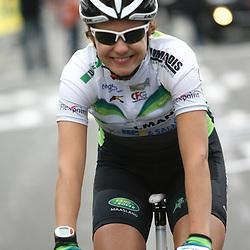 Sportfoto archief 2006-2010<br /> 2011<br /> Winanda Spoor