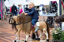 Sfeer<br /> Word Championship Young Dressage Horses - Ermelo 2016<br /> © Hippo Foto - Leanjo de Koster<br /> 30/07/16