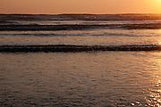 Seascape 053