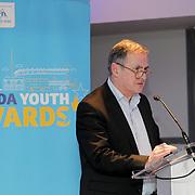 15.2.2020 Croke Park Garda Youth Awards