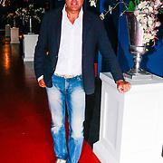 NLD/Hilversum/20130820- Najaarspresentatie RTL 2013, John van den Heuvel