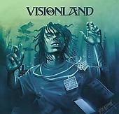 """March 26, 2021 (Worldwide): YBN Nahmir """"Visionland"""" Album Release"""