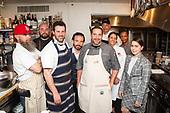 2019.4.24 - Sam Garvin - Butchers Beef Banquet