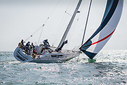 RCYC Navy Race 2020