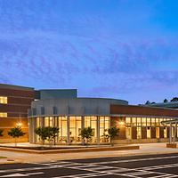 Paul Duke STEM High School - Norcross, GA