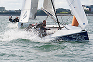 ISA All Ireland Sailing 2016