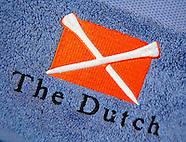 Dutch The Spijk