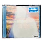 "April 09, 2021 - WORLDWIDE: BrockHampton ""RoadRunner: New Light, New Machine"" Album Release"