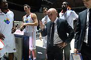 DESCRIZIONE : Bologna campionato serie A 2013/14 Acea Virtus Roma Enel Brindisi <br /> GIOCATORE : Luca Dalmonte<br /> CATEGORIA : allenatore coach time out<br /> SQUADRA : Acea Virtus Roma<br /> EVENTO : Campionato serie A 2013/14<br /> GARA : Acea Virtus Roma Enel Brindisi<br /> DATA : 20/10/2013<br /> SPORT : Pallacanestro <br /> AUTORE : Agenzia Ciamillo-Castoria/GiulioCiamillo<br /> Galleria : Lega Basket A 2013-2014  <br /> Fotonotizia : Bologna campionato serie A 2013/14 Acea Virtus Roma Enel Brindisi  <br /> Predefinita :