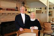 CHOMP Legacy Mr.&Mrs. Laughlin