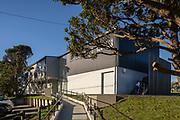 Wairoa Hub