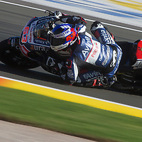 2015 MotoGP World Championship, Round 18, Circuit Ricardo Tormo, Cheste, Valencia, 8 November 2015