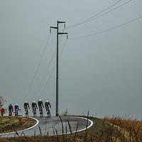 Giro2020Stage12