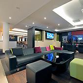 Holiday Inn Express - Dundee