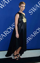 Claire Danes at the 2018 CFDA Awards at the Brooklyn Museum in New York City, NY, USA on June 4, 2018. Photo by Dennis Van Tine/ABACAPRESS.COM