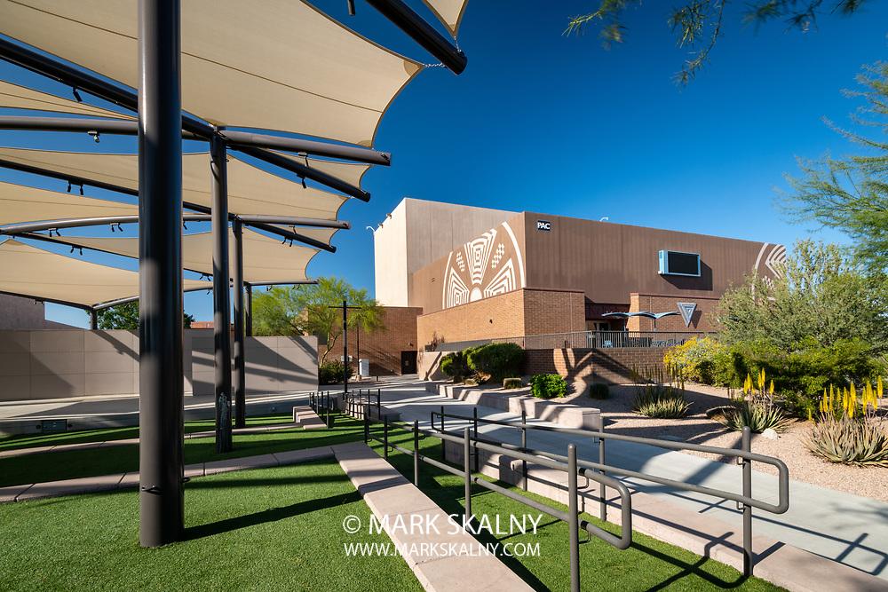 Scottsdale Community College <br /> Corporate Photography by Mark Skalny <br /> 1-888-658-3686