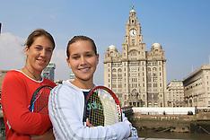 070617 Liverpool Tennis 2007