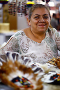 Belo Horizonte, 26 de novembro de 2006...Imagens da decima setima feira nacional de artesanato,na centro de convencoes expominas.....FOTO: Marcus Desimoni / Agencia Nitro