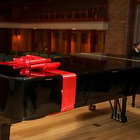 Longy Piano 12-13-18