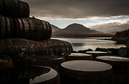 Whisky - Scotland & Japan (edit).