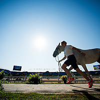 05 Aug - Rio 2016 - Daily Image Library