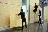 2012_08_25_boarding_up_SSI