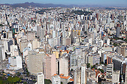 Belo Horizonte_MG, Brasil.<br /> <br /> Imagem aerea de Belo Horizonte, Minas Gerais.<br /> <br /> Aerial view of Belo Horizonte, Minas Gerais.<br /> <br /> Foto: RODRIGO LIMA / NITRO.
