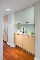 2405 I Street Washington DC Evita Pleitez<br />