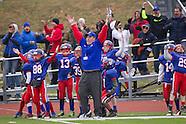 Goshen wins Division II Super Bowl