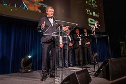 Equi Gala, Conter Stephan<br /> Equigala - Brussel 2020<br /> © Hippo Foto - Dirk Caremans<br /> 21/01/2020